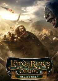 The Lord of the Rings Online: Helms Deep: Читы, Трейнер +10 [CheatHappens.com]