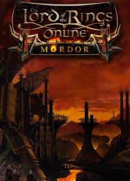 The Lord of the Rings Online: Mordor: ТРЕЙНЕР И ЧИТЫ (V1.0.84)