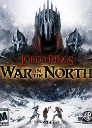 Трейнер для The Lord of the Rings: War in the North [v1.0.7]