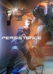 The Persistence: Читы, Трейнер +15 [FLiNG]