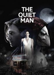 The Quiet Man: Читы, Трейнер +11 [dR.oLLe]
