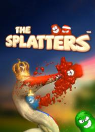 The Splatters: Читы, Трейнер +12 [MrAntiFan]
