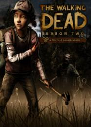 The Walking Dead: Season 2: Читы, Трейнер +7 [FLiNG]