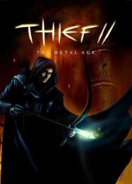 Thief 2: The Metal Age: Читы, Трейнер +7 [FLiNG]