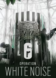 Tom Clancys Rainbow Six: Siege - Operation White Noise: Читы, Трейнер +8 [CheatHappens.com]