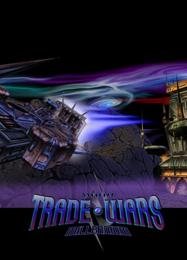 Трейнер для Trade Wars: Dark Millennium [v1.0.9]