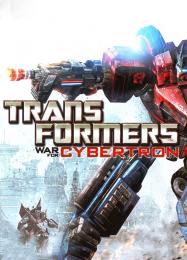 Transformers: War for Cybertron: ТРЕЙНЕР И ЧИТЫ (V1.0.6)