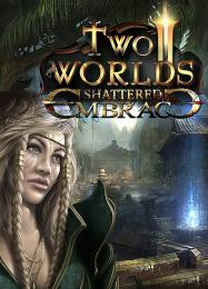 Two Worlds 2: Shattered Embrace: ТРЕЙНЕР И ЧИТЫ (V1.0.39)