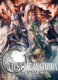Valkyrie Anatomia: The Origin: Читы, Трейнер +14 [FLiNG]