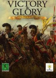 Victory and Glory: Napoleon: Трейнер +5 [v1.7]