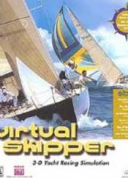 Virtual Skipper 3: Читы, Трейнер +8 [CheatHappens.com]