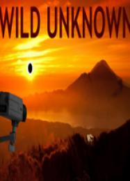 Wild Unknown: ТРЕЙНЕР И ЧИТЫ (V1.0.20)