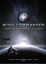 Wing Commander Saga: The Darkest Dawn: Трейнер +11 [v1.6]
