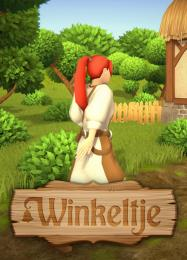 Winkeltje: The Little Shop: Читы, Трейнер +9 [MrAntiFan]
