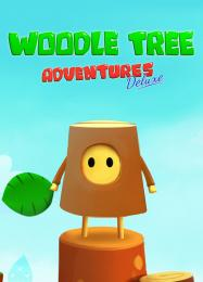 Woodle Tree Adventures: Читы, Трейнер +5 [CheatHappens.com]
