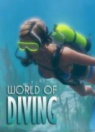 World of Diving: ТРЕЙНЕР И ЧИТЫ (V1.0.90)