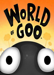 World of Goo: ТРЕЙНЕР И ЧИТЫ (V1.0.81)
