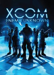 XCOM: Enemy Unknown: Читы, Трейнер +10 [dR.oLLe]